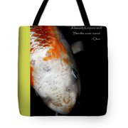 Japan Aid 2011 . All Proceeds Go To Japan Earthquake And Tsunami Relief Aid Tote Bag