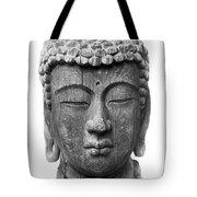 Japan: Buddha Tote Bag