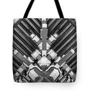 Japanese Texture #71 Tote Bag