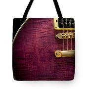 Jay Turser Guitar 6 Tote Bag