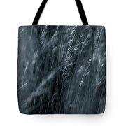 Jazz Grass -  Tote Bag