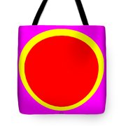Jazz On A Summer's Day Tote Bag by Eikoni Images