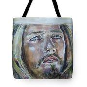 Jcs3 Tote Bag