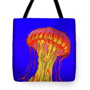 Jelly1 Tote Bag