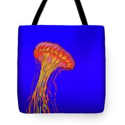 Jelly2 Tote Bag