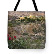 Jerome's Douglas Mansion Tote Bag