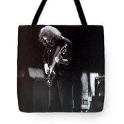 Grateful Dead - Morning Dew Tote Bag