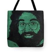 Jerry Tote Bag