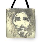 Jesus - 6 Tote Bag