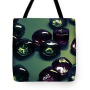Jewelz Tote Bag
