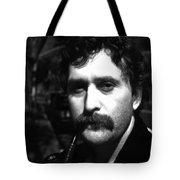 Jim Tote Bag