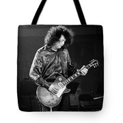 Jimmy Page-0028 Tote Bag