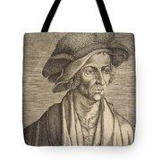 Joachim Patinir  Tote Bag