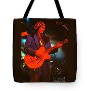 Joe Walsh-0996 Tote Bag