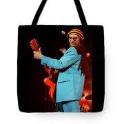 Joe Walsh-1020 Tote Bag