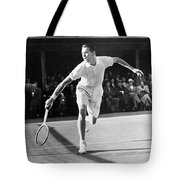 John A. Kramer (b.1921) Tote Bag