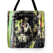 John.f Kennedy  Tote Bag