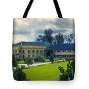 Johor Bahru Grand Palace Tote Bag