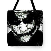 joker black and white digital art by dreamlab exhibit