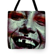 Josephine 02 Tote Bag
