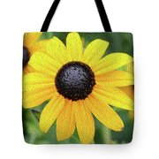 Joy And Laughter Tote Bag