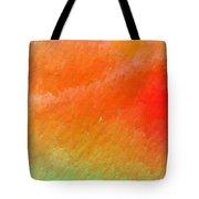 Joy Filled Tote Bag