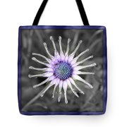 Joy Within Tote Bag