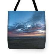 July 2015 Sunset Part 4 Tote Bag