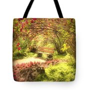 June 20 2010 Tote Bag