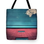 June 25 2010 Tote Bag