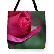June Rose #7 Tote Bag