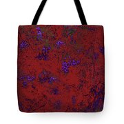 Juniper Berries 1 2 Tote Bag