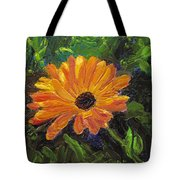 Just A Little Sunlight Tote Bag