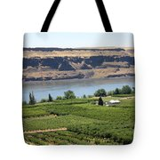 Just Add Water... Tote Bag