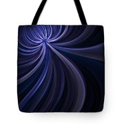 Just Another Jellyfish Tote Bag