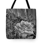 Just Another Rose. Tote Bag