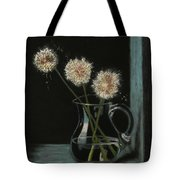 Just Dandi Tote Bag