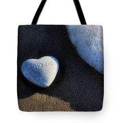 Just Dream 2 Tote Bag