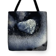 Just Dream  Tote Bag