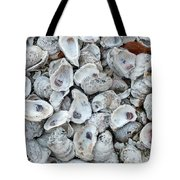 Just For The Shell Of It Tote Bag