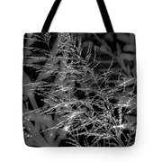 Just Grass II Tote Bag