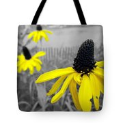 Just Outside 2 Tote Bag