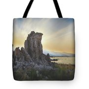 Just Reach For Me Tote Bag