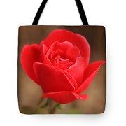 Justarose Tote Bag