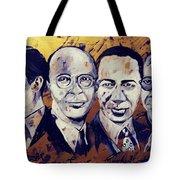 Justlovecoopercoleman Tote Bag