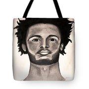JW Tote Bag