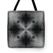 K 86 Tote Bag