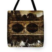K04 Tote Bag