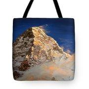 k2 Tote Bag