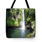 Kaiate Falls Tote Bag